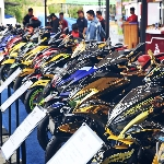 Yamaha Gelar CustoMAXI x Yamaha Heritage Built, Kompetisi Modifikasi Akbar Prestisius