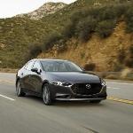 Kenali Fitur SBS Mazda 3  2019-2020 yang Berpotensi Rem Mendadak Tanpa Alasan Tepat