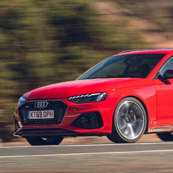 Mobil Eropa Dapat Dibeli Murah? Inilah Sepuluh Pilihannya