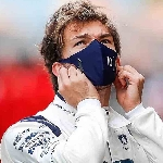 F1: Pierre Gasly Kritik Mobil AlphaTauri di Grand Prix Turki