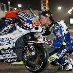 MotoGP: Pindah Dari MotoGP, Tito Rabat Merapat ke WorldSBK