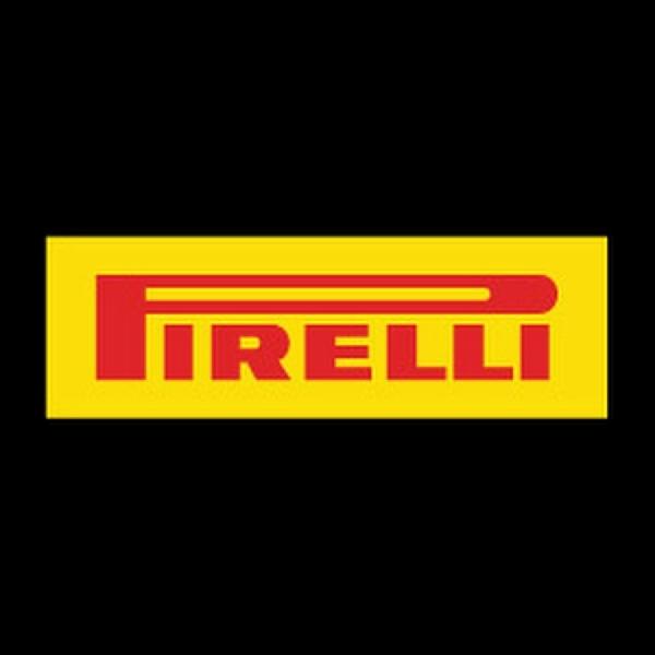 F1: Pirelli Dukung FIA dalam kampanye Road Safety