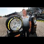 F1: Pirelli Santai Menghadapi Kritikan Tim Haas