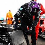 F1: Pirelli Ungkap Faktor Kerusakan Ban di Grand Prix F1 Inggris