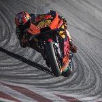 MotoGP: Pol Espargaro Bakal Merapat ke Honda Tahun 2021?