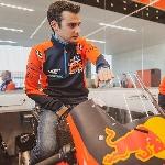 MotoGP: Hasil Kerja Pedrosa akan Terlihat Tahun Ini