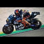 MotoGP: Pol Espargaro Jadi Salah Satu Penjaga Proyek Tim KTM di MotoGP?