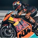 MotoGP: Sebagai Pebalap Pabrik, Espargaro Perlu Mentalitas Terbaik