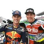 MotoGP: Pol Espargaro Sebut Honda Akan Temukan Risiko Dengan 'Duo Marquez'