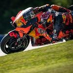 """MotoGP: Pol Espargaro: """"Semuanya Berpikir MotoGP Musim Ini Sudah Berakhir"""""""