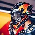 MotoGP: Pol Espargaro Tanggapi Rumor ke Honda