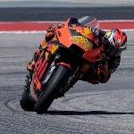 MotoGP: Pol Espargaro Yakin Capai Kesuksesan Bersama Tim Honda