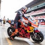 MotoGP: Pol Espargaro Yakin KTM Jadi Salah Satu Kandidat Juara MotoGP Musim Ini
