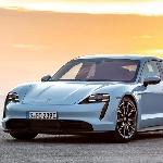 Keputusan Besar Jerman Membuat Porsche Dan Tesla Bersorak Gembira