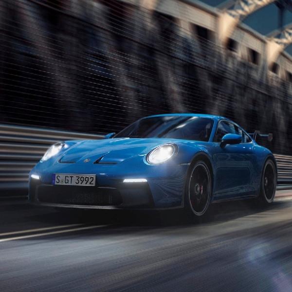 Porsche Bisa Kembali Ke Formula One, Jika Teknologi Ini Menjadi Kenyataan
