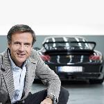 Porsche Bocorkan 15 Konsep Mobil yang Batal Diproduksi
