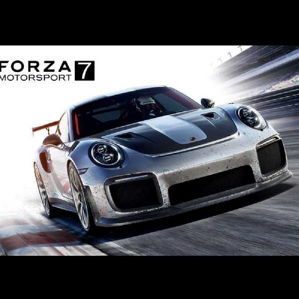 Porsche Siap Luncurkan 911 GT2 RS Terbaru
