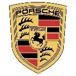 Porsche Taycan Baru Akan Terintegrasi Apple Music