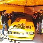 Autochem Racing Siap Pecahkan Rekor Drag Race di Indonesia