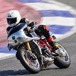 Alan Boyter Ksatria Templar Membangunkan Semangat Modifikasi Superbike di UEA