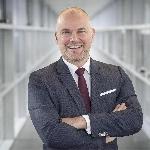 Vauxhall Angkat Harald Hamprecht Jadi Pimpinan Tim Komunikasi