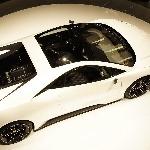 Lotus Investasi Jutaan Dollar untuk Hypercar Listrik