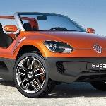 Volksagen Dikabarkan Produksi Beach Buggy Elektrik