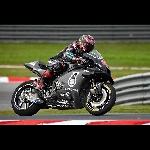 MotoGP: Quartararo Belum Siap Untuk Balapan