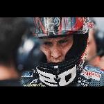 MotoGP: Quartararo Mengaku Tak Siap Bersaing untuk Gelar Juara Dunia