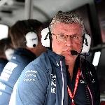 F1: Racing Point Targetkan Tiga Besera Setelah Diakuisisi Aston Martin