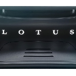 Lotus Evija, The New Electric Hypercar
