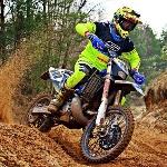 Buitenzorg Rally Enduro 2020 Menjaring Pecinta Trail Berkompetisi