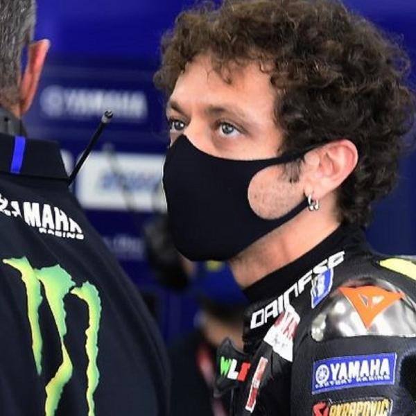 MotoGP: Razali Yakin Petronas Pertahankan Kemitraan Dengan Yamaha di MotoGP