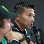 Respon Bos Petronas SRT Soal Perubahan Jadwal MotoGP 2020