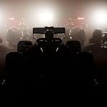 F1: Red Bull Pamerkan RB16B Untuk Formula 1 Musim 2021