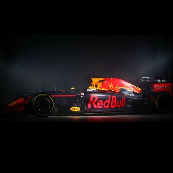 F1: Tim Senior Red Bull jadi Incaran Carlos Sainz Musim Depan