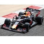 Red Bull: Sedikit Perubahan Honda Membuat Perbedaan Besar