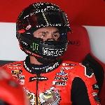 MotoGP: Bagi Redding Langkah BSB Berjalan Sesuai Rencana