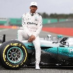 F1: Rekor Formula 1 Milik Michael Schumacher dalam Ancaman?