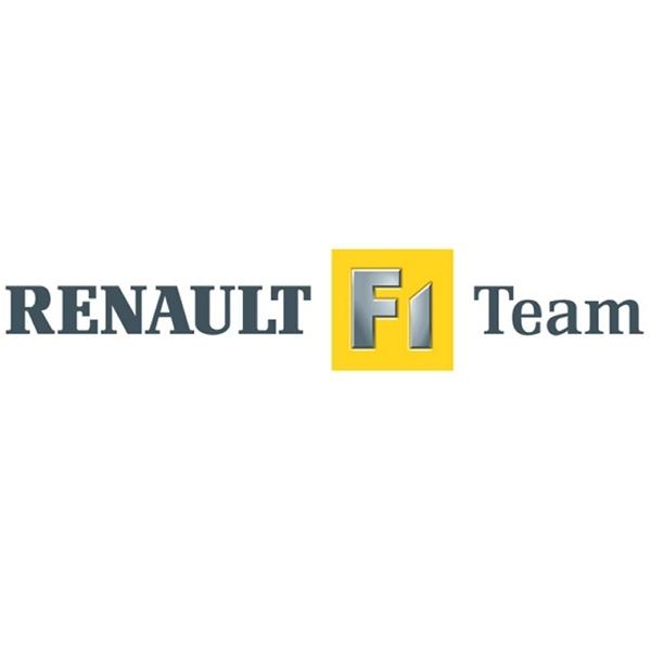 F1: Renault Resmi Ambil Alih Lotus