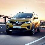 Aliansi Mitsubishi-Renault-Nissan Sepakat Efisiensi Bisnis