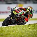 MotoGP: Resmi, Andrea Iannone Dikenakan Sanksi 18 Bulan