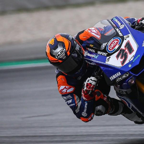 MotoGP: Rider WSBK Ini Tidak Ingin Membalap di MotoGP?