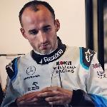 Robert Kubica Akui Butuh Konsistensi di F1 Musim ini
