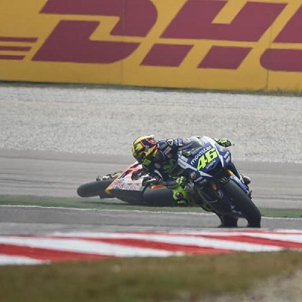 MotoGP: Rossi Tarik Kembali Upaya Banding