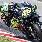 """MotoGP: Rossi Tentang Masa Depannya: """"Saya Sepakat Dengan Razlan"""""""
