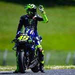 MotoGP: Valentino Rossi Makin Kehilangan Momentum