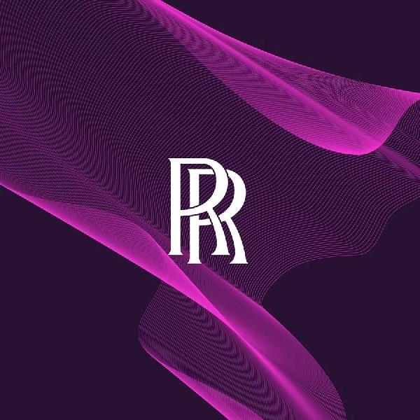 "Reinkarnasi Rolls-Royce, Siap Tampil Sebagai ""House of Luxury"""