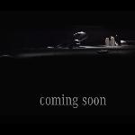 Mercedes Mulai Sebar Teaser AMG GT C Roadster