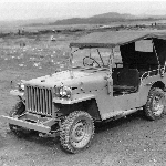 Menggali Sejarah SUV Kenamaan Toyota [Part 1]